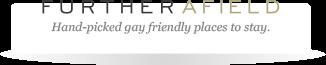 logo futherAfield